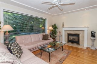 Photo 6: 15288 ROYAL Ave: White Rock Home for sale ()  : MLS®# F1442674