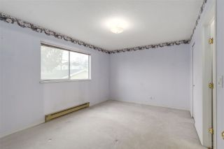 """Photo 8: 8377 LAUREL Street in Vancouver: Marpole House for sale in """"MARPOLE"""" (Vancouver West)  : MLS®# R2239238"""