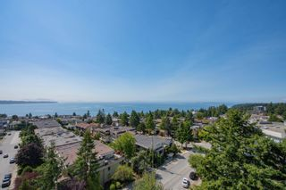Photo 30: 908 15165 THRIFT Avenue in Surrey: White Rock Condo for sale (South Surrey White Rock)  : MLS®# R2612280