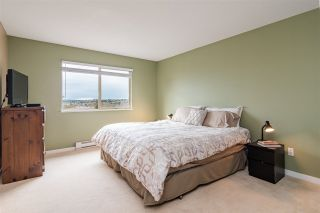 Photo 17: 51 20350 68 AVENUE in Langley: Willoughby Heights Townhouse for sale : MLS®# R2523073