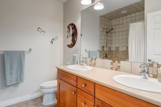Photo 30: 6918 LEASIDE Drive SW in Calgary: Lakeview Detached for sale : MLS®# A1023720