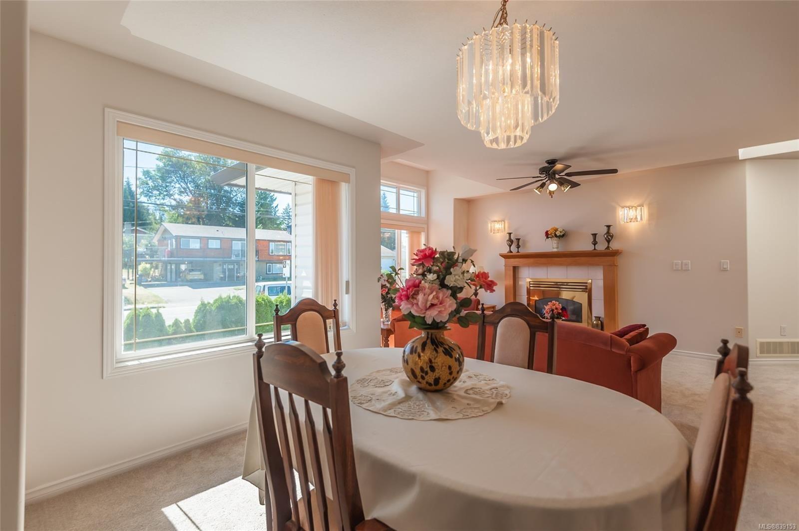 Photo 21: Photos: 6412 Dover Rd in NANAIMO: Na North Nanaimo House for sale (Nanaimo)  : MLS®# 839153