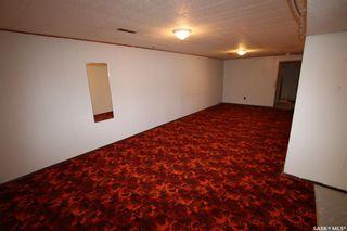 Photo 17: 825 East Centre in Saskatoon: Eastview SA Residential for sale : MLS®# SK870777