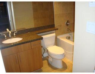 Photo 5: # 405 1450 W 6TH AV in Vancouver: Condo for sale : MLS®# V822935