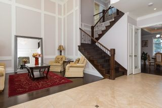 Photo 6: 5291 LANCING Road in Richmond: Granville House for sale : MLS®# R2605650