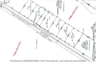 Photo 1: Lot 5 CONQUERALL Road in Conquerall Bank: 405-Lunenburg County Vacant Land for sale (South Shore)  : MLS®# 202104080
