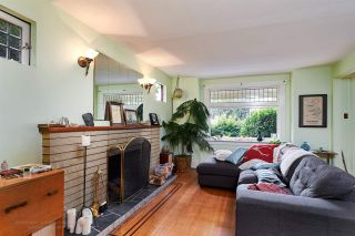 Photo 12: 3235 W 2ND Avenue in Vancouver: Kitsilano House for sale (Vancouver West)  : MLS®# R2096545