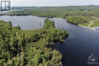 Photo 9: 2600 CLYDE LAKE ROAD in Lanark: Vacant Land for sale : MLS®# 1253879