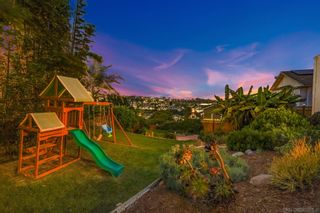Photo 20: POINT LOMA House for sale : 4 bedrooms : 3701 Curtis St in San Diego