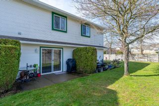 Photo 11: 73 717 Aspen Rd in : CV Comox (Town of) Row/Townhouse for sale (Comox Valley)  : MLS®# 870110
