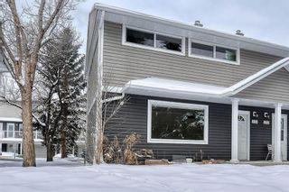Photo 36: 231 Regal Park NE in Calgary: Renfrew Row/Townhouse for sale : MLS®# A1068574