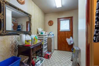 Photo 17: 2371 Dolly Varden Rd in : CR Campbell River North House for sale (Campbell River)  : MLS®# 856361
