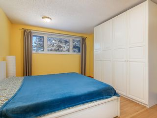 Photo 20: 5115 BULYEA Road NW in Calgary: Brentwood Detached for sale : MLS®# C4278315