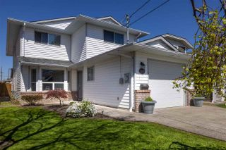 "Photo 4: 3571 GEORGIA Street in Richmond: Steveston Village House for sale in ""STEVESTON VILLAGE"" : MLS®# R2569430"