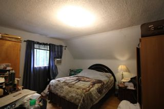 Photo 11: 743 E 15TH Avenue in Vancouver: Mount Pleasant VE House for sale (Vancouver East)  : MLS®# R2605716
