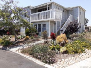 Photo 1: UNIVERSITY HEIGHTS Property for sale: 1816-18 Carmelina Dr in San Diego