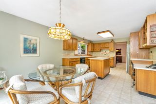 Photo 17: 4401 Colleen Crt in : SE Gordon Head House for sale (Saanich East)  : MLS®# 876802