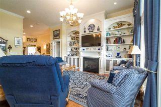 Photo 19: 106 SHORES Drive: Leduc House for sale : MLS®# E4241689