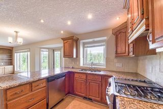 Photo 17: 156 Edgepark Way NW in Calgary: Edgemont Detached for sale : MLS®# A1118779