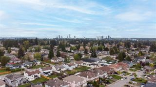 Photo 36: 9123 124 Street in Surrey: Queen Mary Park Surrey House for sale : MLS®# R2571770
