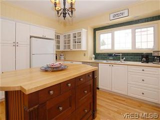 Photo 8: 50 Howe St in VICTORIA: Vi Fairfield West House for sale (Victoria)  : MLS®# 590110