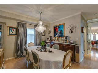 Photo 5: 10502 SHEPHERD Drive in Richmond: West Cambie House for sale : MLS®# V1087345