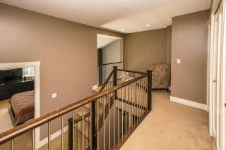 "Photo 31: 4 22865 TELOSKY Avenue in Maple Ridge: East Central Townhouse for sale in ""WINDSONG"" : MLS®# R2496443"