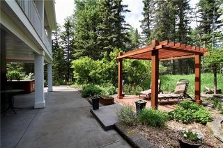 Photo 30: 162098 280 Street W: Rural Foothills County Detached for sale : MLS®# A1066551