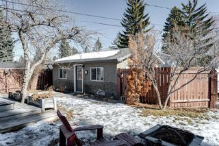 Photo 41: 10408 Fairmount Drive SE in Calgary: Willow Park Detached for sale : MLS®# A1066114
