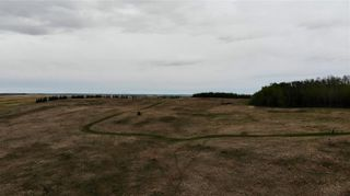 Photo 1: Viewmar Drive: Rural Ponoka County Land for sale : MLS®# C4288523