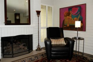 Photo 5: SAN DIEGO Condo for sale : 2 bedrooms : 4412 Collwood Ln
