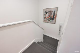 """Photo 20: 127 REGIMENT Square in Vancouver: Downtown VW Condo for sale in """"Spectrum"""" (Vancouver West)  : MLS®# R2590314"""