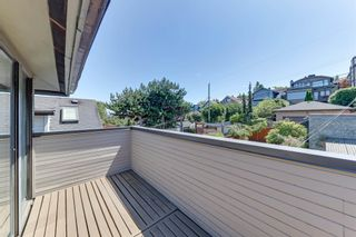 Photo 13: 3838 W 11TH Avenue in Vancouver: Point Grey House for sale (Vancouver West)  : MLS®# R2602940