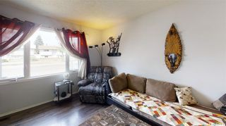 Photo 4: 3517 33rd Street West in Saskatoon: Confederation Park Residential for sale : MLS®# SK865444