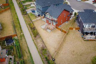 Photo 49: 1968 Adamson Terrace in Edmonton: Zone 55 House for sale : MLS®# E4259862