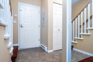 Photo 5: 237 4155 SARDIS Street in Burnaby: Central Park BS Townhouse for sale (Burnaby South)  : MLS®# R2621975