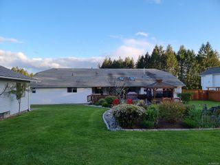 Photo 5: 3935 Moore Rd in : PA Alberni Valley House for sale (Port Alberni)  : MLS®# 875109