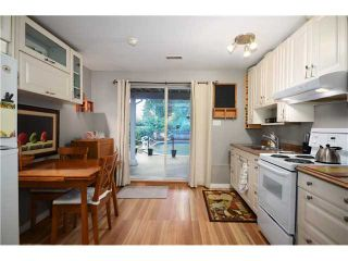 "Photo 10: 2237 HYANNIS Drive in North Vancouver: Blueridge NV House for sale in ""BLUERIDGE"" : MLS®# V1030000"