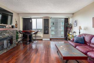 Photo 7: 704 12207 JASPER Avenue in Edmonton: Zone 12 Condo for sale : MLS®# E4256969