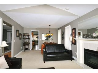 """Photo 7: 8246 FORBES ST in Mission: Mission BC House for sale in """"COLLEGE HEIGHTS"""" : MLS®# F1323180"""