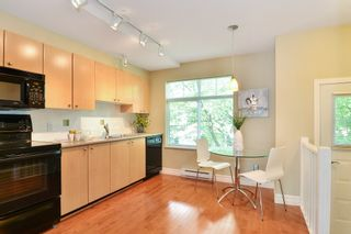 "Photo 4: 34 15233 34 Avenue in Surrey: Morgan Creek Townhouse for sale in ""SUNDANCE"" (South Surrey White Rock)  : MLS®# R2186571"