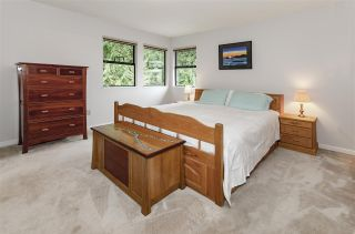 Photo 11: 5329 WESTHAVEN Wynd in West Vancouver: Eagle Harbour House for sale : MLS®# R2441931