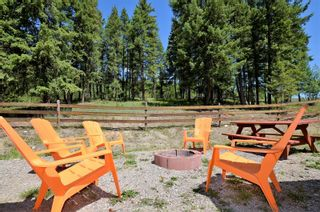 Photo 28: 455 Albers Road, in Lumby: House for sale : MLS®# 10235226