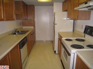 "Photo 4: 902 11881 88TH Avenue in Delta: Annieville Condo for sale in ""KENNEDY TOWERS"" (N. Delta)  : MLS®# F1018506"