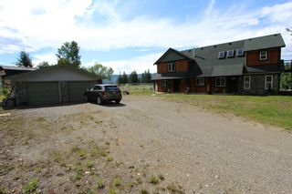 Photo 37: 7823 Squilax Anglemont Road in Anglemont: North Shuswap House for sale (Shuswap)  : MLS®# 10116503