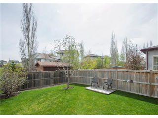 Photo 35: 160 CRANWELL Crescent SE in Calgary: Cranston House for sale : MLS®# C4116607