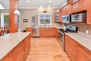 Photo 5: 2278 Setchfield Ave in VICTORIA: La Bear Mountain House for sale (Langford)  : MLS®# 833047