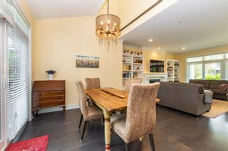 Photo 13: 5438 DOLLY VARDEN Lane in Chilliwack: Vedder S Watson-Promontory House for sale (Sardis)  : MLS®# R2597960