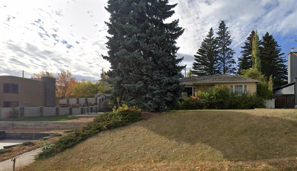 Main Photo: 3629 8A Street in Calgary: Elbow Park Detached for sale : MLS®# A1083247