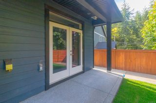 Photo 46: 2109 Triangle Trail in : La Happy Valley House for sale (Langford)  : MLS®# 886150